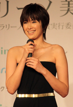 201211 sponichi.co.jp kurari-no.jpg