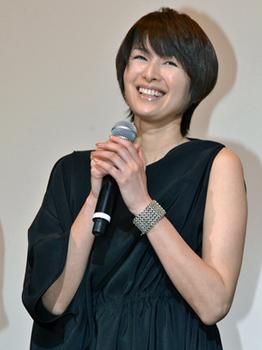 201302 cinematoday.jp.jpg